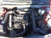 Volkswagen Golf-3 Разборочный номер L5852 #4