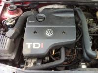 Volkswagen Golf-3 Разборочный номер 53489 #4