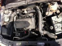 Volkswagen Golf-3 Разборочный номер 53622 #3