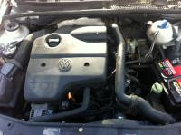 Volkswagen Golf-3 Разборочный номер Z4176 #3