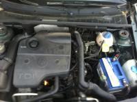 Volkswagen Golf-3 Разборочный номер 53994 #4