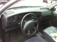 Volkswagen Golf-3 Разборочный номер 54050 #3