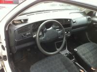 Volkswagen Golf-3 Разборочный номер 54051 #3