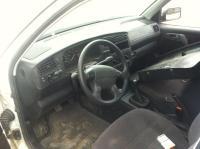 Volkswagen Golf-3 Разборочный номер 54058 #3