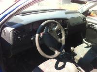 Volkswagen Golf-3 Разборочный номер 54222 #3