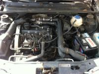 Volkswagen Golf-3 Разборочный номер Z4257 #3