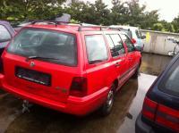 Volkswagen Golf-3 Разборочный номер 54431 #1