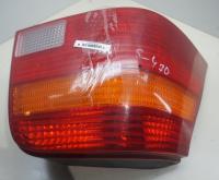 Фонарь Volkswagen Golf-4 Артикул 50849023 - Фото #1