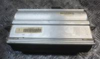 Подушка безопасности Volkswagen Golf-4 Артикул 51495270 - Фото #1