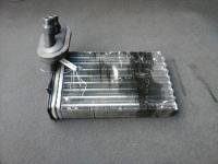 Радиатор отопителя Volkswagen Golf-4 Артикул 51545058 - Фото #1