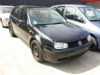 Volkswagen Golf-4 Разборочный номер L3709 #1