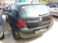 Volkswagen Golf-4 Разборочный номер L3709 #2