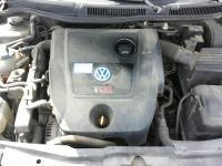 Volkswagen Golf-4 Разборочный номер L3709 #3