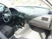 Volkswagen Golf-4 Разборочный номер L3709 #4