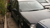 Volkswagen Golf-4 Разборочный номер 45727 #1
