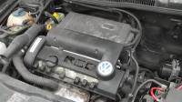 Volkswagen Golf-4 Разборочный номер 45727 #4
