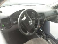 Volkswagen Golf-4 Разборочный номер L4046 #4