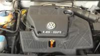 Volkswagen Golf-4 Разборочный номер B1817 #4