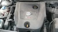 Volkswagen Golf-4 Разборочный номер 46109 #4