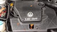 Volkswagen Golf-4 Разборочный номер 46696 #4