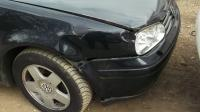 Volkswagen Golf-4 Разборочный номер 46972 #2