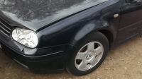 Volkswagen Golf-4 Разборочный номер 46972 #4