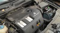Volkswagen Golf-4 Разборочный номер 46972 #6