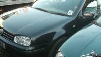 Volkswagen Golf-4 Разборочный номер B1974 #3