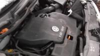 Volkswagen Golf-4 Разборочный номер W8634 #5