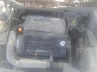 Volkswagen Golf-4 Разборочный номер 48492 #4