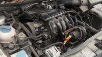 Volkswagen Golf-4 Разборочный номер W8805 #6