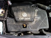 Volkswagen Golf-4 Разборочный номер 49227 #4