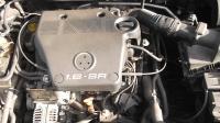 Volkswagen Golf-4 Разборочный номер 49753 #3