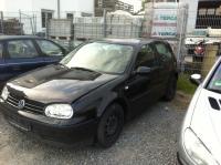 Volkswagen Golf-4 Разборочный номер L5088 #1