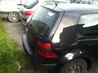 Volkswagen Golf-4 Разборочный номер L5088 #3