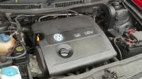 Volkswagen Golf-4 Разборочный номер 50726 #7
