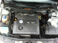 Volkswagen Golf-4 Разборочный номер L5297 #4