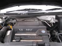 Volkswagen Golf-4 Разборочный номер 51043 #4