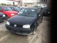 Volkswagen Golf-4 Разборочный номер 51356 #1