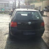 Volkswagen Golf-4 Разборочный номер L5361 #2