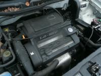 Volkswagen Golf-4 Разборочный номер B3038 #6