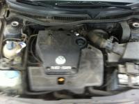 Volkswagen Golf-4 Разборочный номер 52858 #4