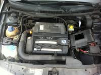 Volkswagen Golf-4 Разборочный номер 53195 #4