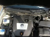 Volkswagen Golf-4 Разборочный номер 53245 #4