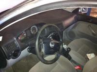 Volkswagen Golf-4 Разборочный номер 53271 #2