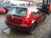 Volkswagen Golf-4 Разборочный номер L5821 #2