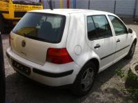 Volkswagen Golf-4 Разборочный номер 53858 #1