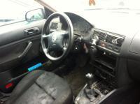 Volkswagen Golf-4 Разборочный номер 54039 #4