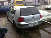 Volkswagen Golf-4 Разборочный номер 54098 #2