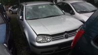 Volkswagen Golf-4 Разборочный номер 54144 #1